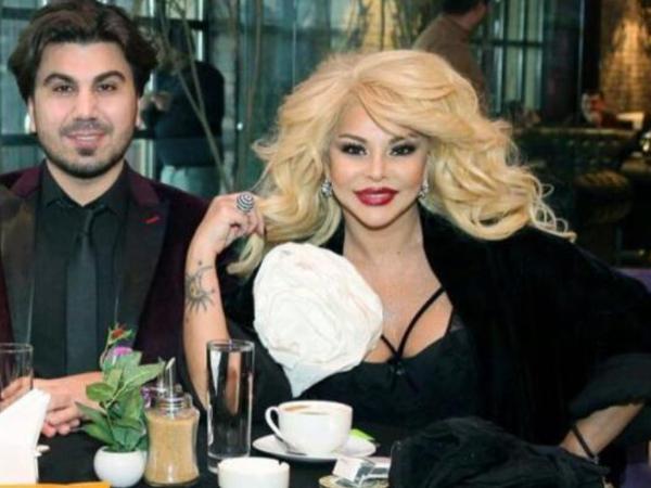 Aygün Kazımova və Ceyhunun dueti alınmadı - VİDEO