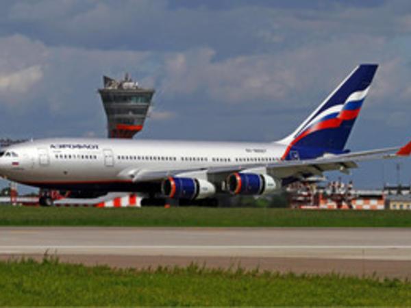 """AZAL Moskva-Bakı reysində erməni yeməyinin verilməsi ilə bağlı """"Aeroflot""""dan izahat tələb edəcək"""