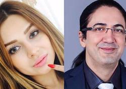"""Model Leyla Oruclunun ölümündə suçlanan həkim - <span class=""""color_red"""">""""Bütün sənədlər prokurorluqdadır""""</span>"""