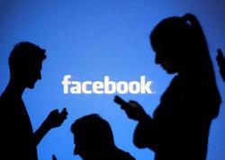 Facebook istifadəçilərinin sayı 2 milyardı ötüb