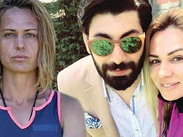 """""""Survivor"""" iştirakçısı tanınmış aktyorla sevgilidir - FOTO"""