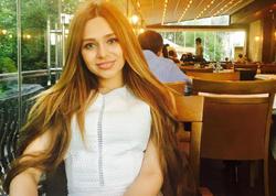 """22 yaşlı Leylanın anası: """"Alışmışdım qızımın olmasına, getdi..."""" - FOTO"""