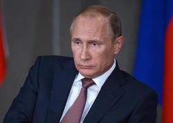 """Putin: """"Bu cəhdlərin məqsədi..."""""""