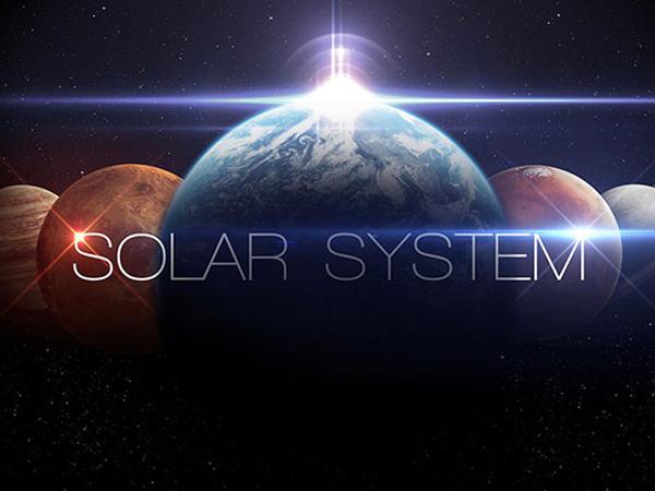 Günəş sistemində daha iki planet var