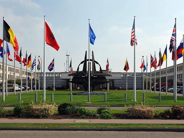 Azərbaycan NATO toplantısında iştirak edəcək