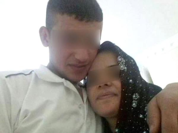 """Sevgilisi ilə birləşib ərini öldürdü - <span class=""""color_red"""">Facebookda status yazıbmış - FOTO</span>"""