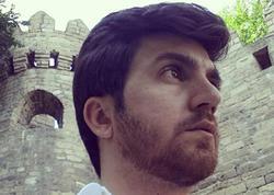"""""""Qarabağ""""ın barıtı qurtardı?"""