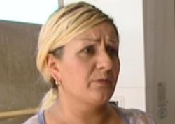 Bakıda makler qadın ev sahibinə cinsi əlaqə təklif etdi - VİDEO