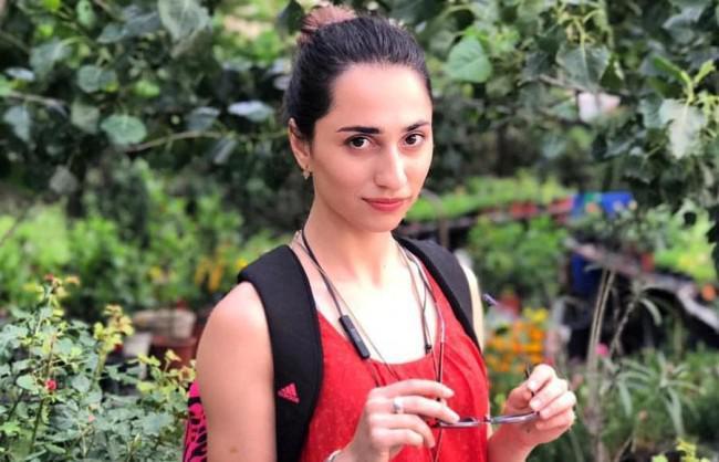 Azərbaycan çempionu faciəvi şəkildə dünyasını dəyişdi - FOTO