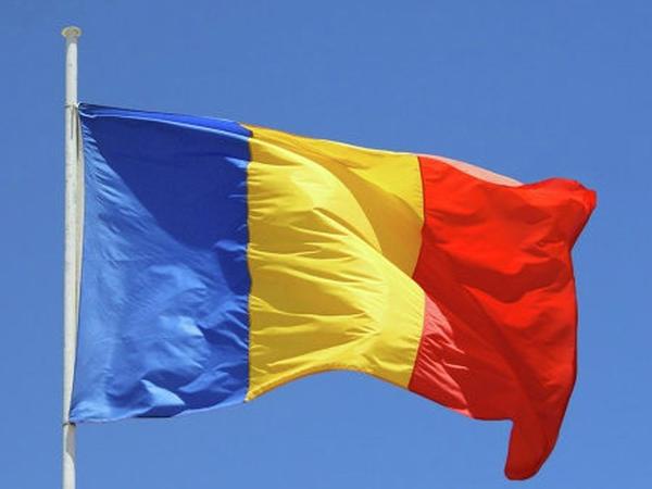 Rumıniyanın Azərbaycandakı səfirliyi bir sıra konsulluq xidmətlərini dayandırdı