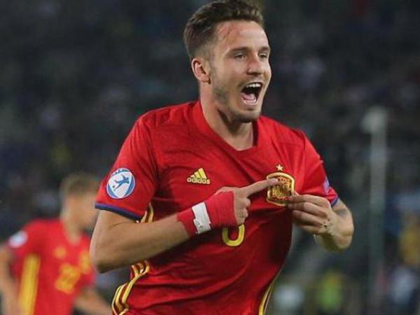 """Madrid klubu """"Barselona""""nın təklifini rədd etdi"""