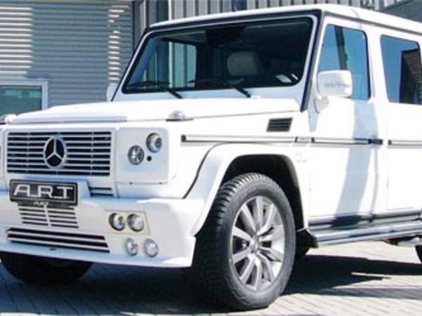 """""""Mercedes""""in geri çağırdığı avtomobillər Azərbaycana gətirilib? - <span class=""""color_red"""">AÇIQLAMA</span>"""