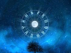 Günün qoroskopu: fantaziyalara qapılmayın
