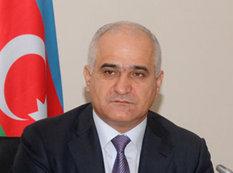 """Şahin Mustafayev: """"İlin sonunadək 220 milyon manat güzəştli kreditin verilməsi nəzərdə tutulur"""""""