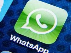 """WhatsApp-da daha bir möhtəşəm <span class=""""color_red"""">YENİLİK</span>"""