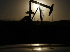 ABŞ-ın 3 neft şirkəti iflasa hazırlaşır