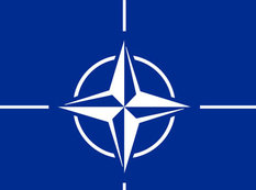 """NATO-da """"Planlaşdırma və Analiz Prosesi""""nin qiymətləndirmə sənədi müzakirə olundu"""