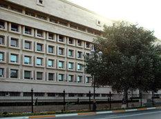 MTN generalının daha bir qanunsuzluğu üzə çıxdı