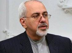 Tehran Suriya danışıqlarında ABŞ-ın iştirakına qarşıdır
