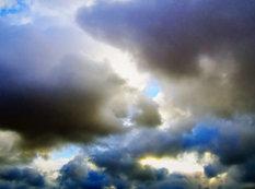 Mayın ilk gününə olan hava proqnozu