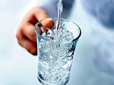 Su alarkən ehtiyatlı olun! - VİDEO