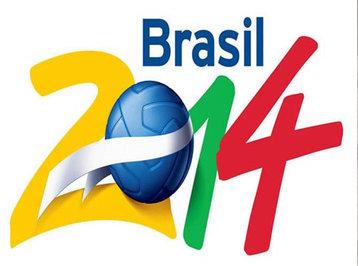 DÇ-2014: Braziliya üçün davam, ya tamam?