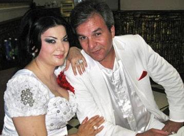 Azeri Mugennilerin Lut Sekilleri
