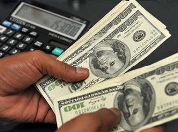 Azərbaycanda dollar ucuzlaşacaq?
