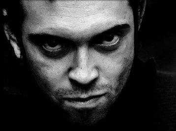 """Tamahla ölüm arasındakı azərbaycanlı: """"Niyə taylarım 300 minlik Gelandewagen sürür, mən yox"""" - YENİLƏNİB - FOTO"""