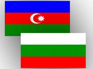 Bolqarıstan Azərbaycanla enerji sektorunda əməkdaşlığın genişləndirilməsində maraqlıdır