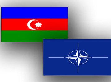 Azərbaycan və NATO arasında Planlaşdırma və Analiz Prosesi çərçivəsində növbəti görüş keçirilib