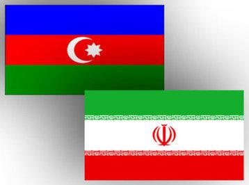 Azərbaycan ilə İran beynəlxalq avtomobil əlaqələrini müzakirə etdilər