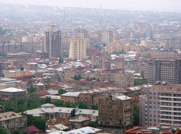 Erməni
