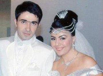 Aşıq Samirənin əri boşanmalarından danışdı