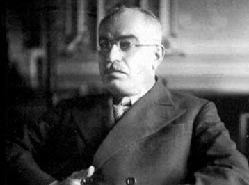 Süleyman Rüstəm Mircəfər Bağırova qarşı
