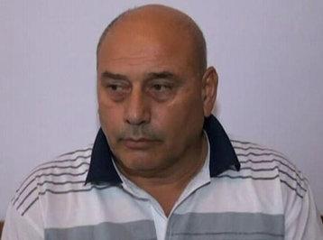 Azərbaycanda müəllimlə elektrikin fırıldağı