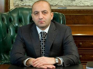 Məşhur azərbaycanlı milyarder 150 milyona restoran aldı
