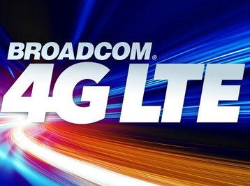 LTE 3G-ni keçir