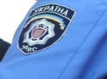 Ukrayna DİN: Xarkovda vilayətin dövlət administrasiyasının binası azad edilib