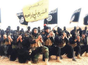 İŞİD İstanbulda – ŞOK faktlar