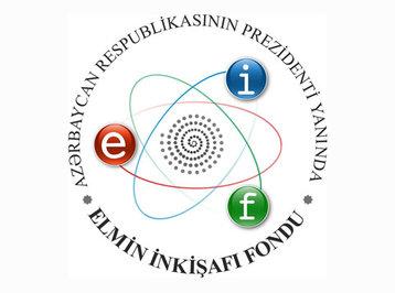 Elmin İnkişafı Fondu Milli Azərbaycan Tarixi Muzeyinə bərpa laboratoriyası alıb