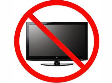 Rus telekanallarında xarici mahnı qadağası
