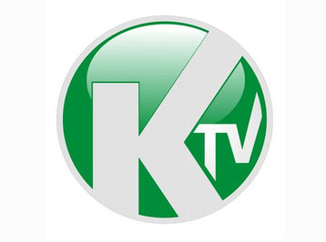 Kəpəz televiziyasının 21-ci ad günü
