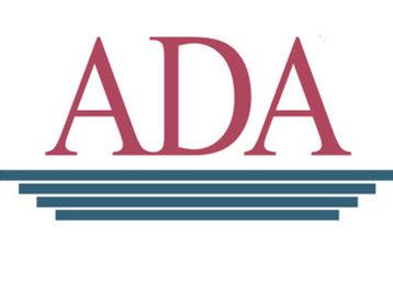 ADA Universiteti Mərkəzi Bankın əməkdaşları üçün təlim proqramını başa vurub