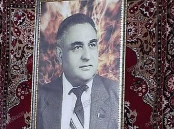 Azərbaycanlı şair vəfat edib