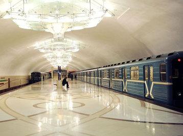 Bakıda yeni metro stansiyaları tikiləcək