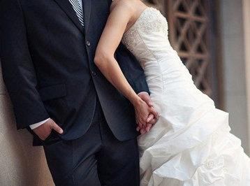 Evlilikdə ideal yaş fərqi neçə olmalıdır?