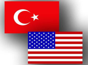 ABŞ və Türkiyə arasında vəziyyət necədir?