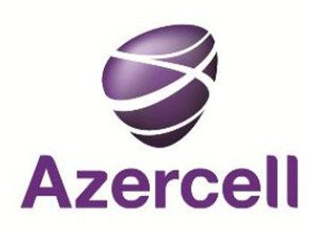 """""""Azercell"""" müştərilərə problem yaşadır"""