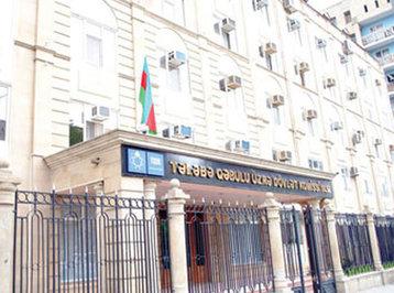 II və III qruplar üzrə qəbul imtahanının nəticələri açıqlandı